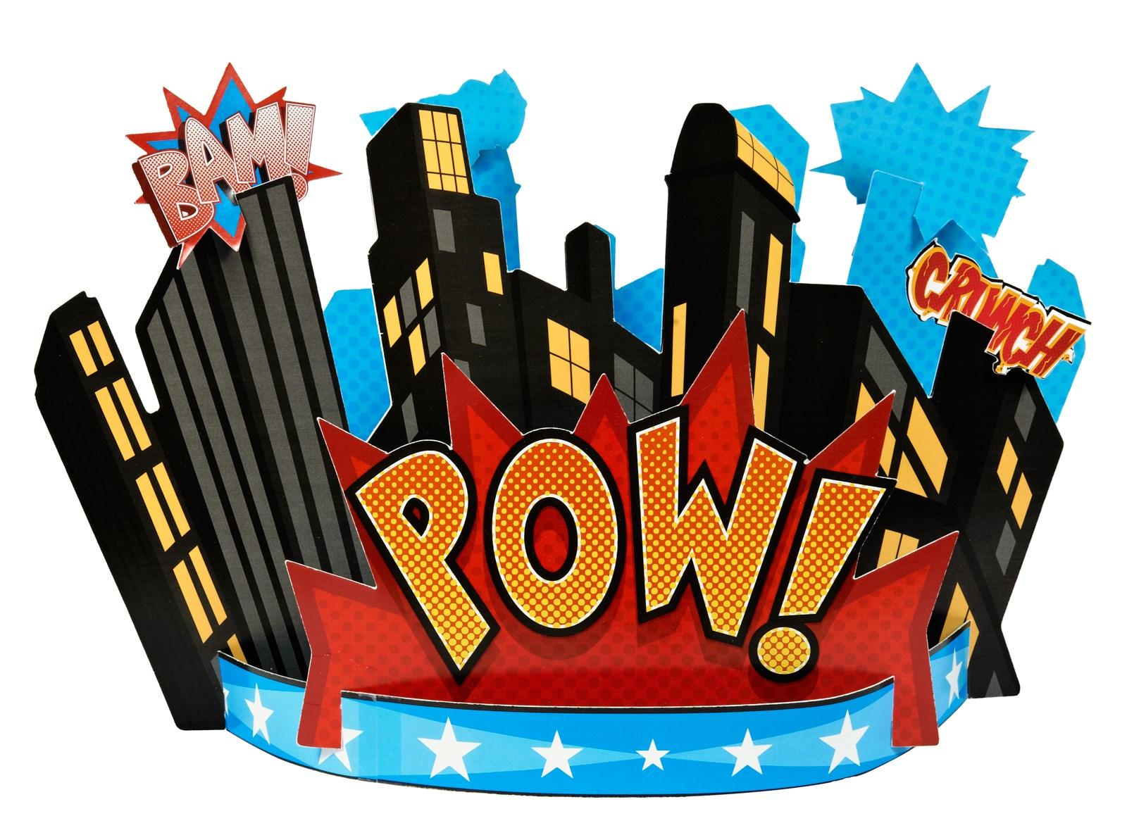 if i was a superhero You 're a superhero 1 do you like superheroes yes no who is free esl you're a superhero worksheets author: advanced teacher training subject: you're a superhero worksheets for esl children keywords: superhero, worksheets, esl, children, english.
