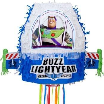 Toy Story 3 Pinata