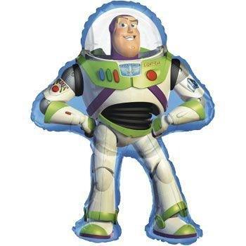 Toy Story Buzz Lightyear Balloon