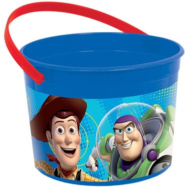 Toy Story Power Up Favor Bucket(1)