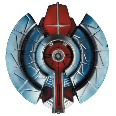 Transformers Age of Extinction Optimus Shield