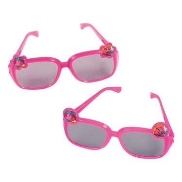 Trolls Glasses(6)