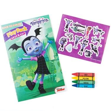 Vampirina PlayPack (1)