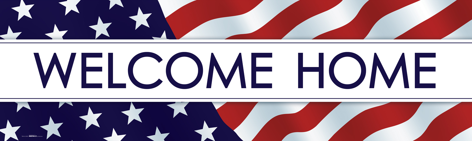 welcome home clipart cliparts galleries