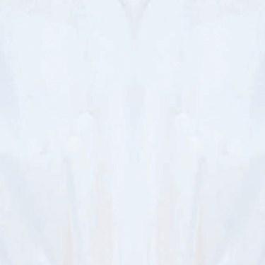 White Tissue Paper (100 sheets)