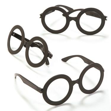 Wizard Glasses (12)